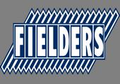 Fielders.png