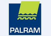 palram.png