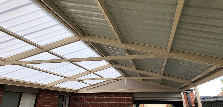 Gable-colorbond-Roof-Veranda