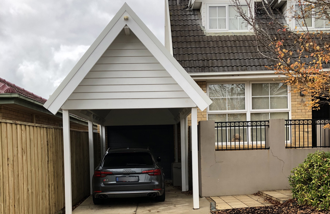 steep-pitched-gable-carport
