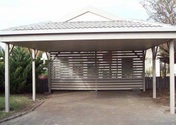 Dutch-Gable-Timber-Carport-.jpg