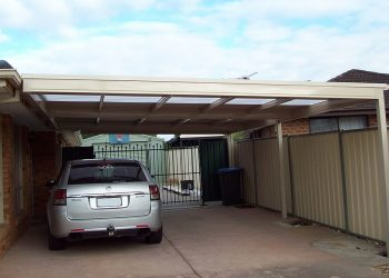 Flat-Roof-Colorbond-Steel-carport-with-Trimdeck-Roofing.jpg