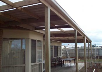 Flat-Roof-Timber-Veranda-with-Trimdeck-5