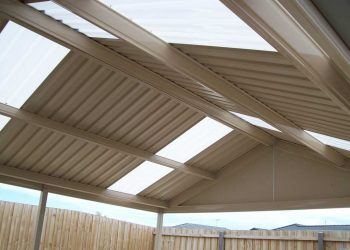 Gable-Colorbond-Steel-Patio-2
