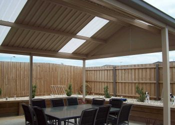 Gable-Colorbond-Steel-Patio-3