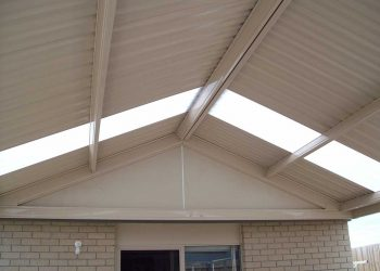 Gable-Colorbond-Steel-Patio