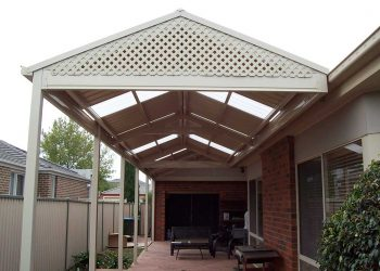 Gable-Colorbond-Steel-Veranda-5