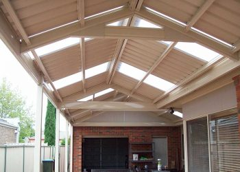 Gable-Colorbond-Steel-Veranda-6