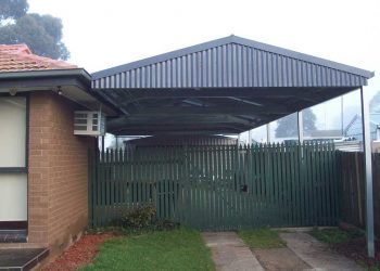Gable-Roof-C-Channel-Steel-Carport-corrugated.jpg