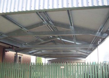 Gable-Roof-C-Channel-Steel-Carport-dark.jpg