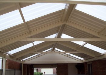 Gable-Roof-Colorbond-Steel-Carport.jpg