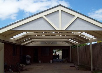 Gable-Roof-Timber-Carport-cream.jpg