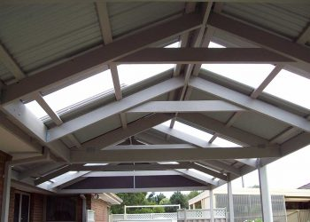 Gable-Roof-Timber-Carport.jpg