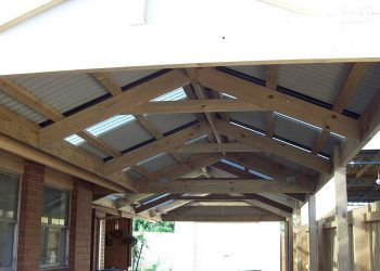 Gable-Timber-Carport-big.jpg