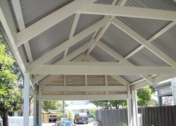 Gable-Timber-Carport-with-Weatherboard-Infill.jpg