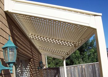 Pergolas-Firmlock-and-fibreglass-screening-1.jpg