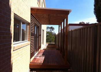 Timber-Veranda-with-Merbau-Deck-and-Ceiling