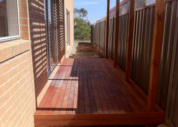 Timber-Veranda-with-Merbau-Deck-and-Ceiling-zoomed