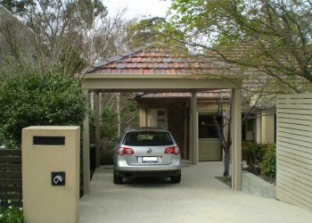 freestanding-hip-roof-carport-timber-terra-cotta-tiles.jpg