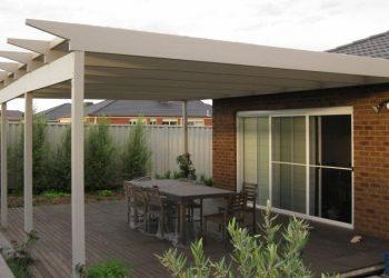 scribed-rafters-timber-pergola-1.jpg
