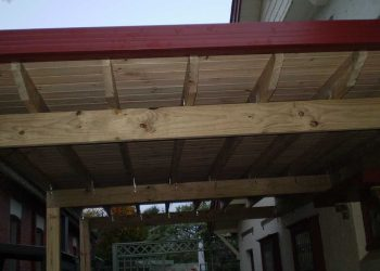 timber-carport-pine-lined-ceiling.jpg